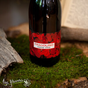 Fragolino Rosso Vivo