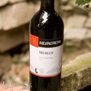 Mezzacorona Merlot