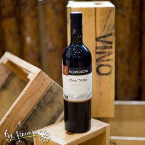 Mezzacorona Pinot Nero