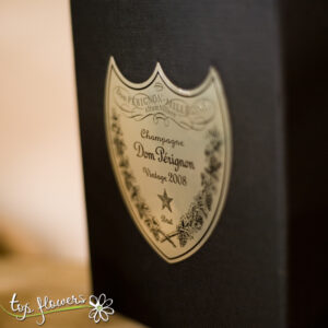 Dom Pérignon | LUXURY BOX