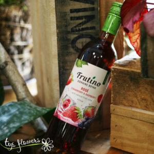 Rosé Frutino