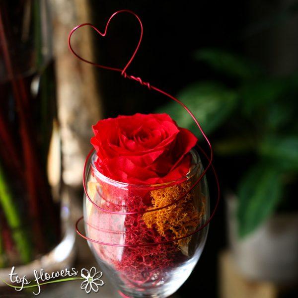 chashka s vechna roza 3