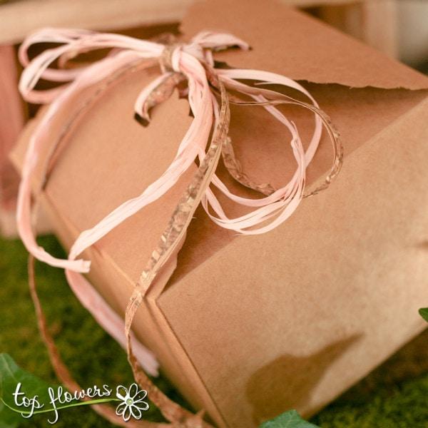 rozova kutiyka roza 2