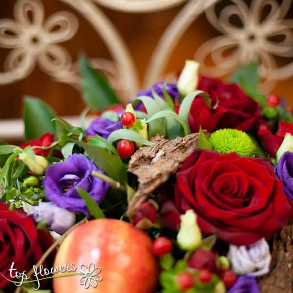 cherveni rozi 03