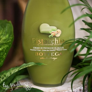 liqueur Bottega   Pistachio